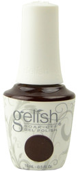 Gelish Shooting Star (UV / LED Polish)