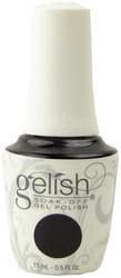 Gelish A Kiss in the Dark (UV / LED Polish)