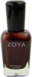 Zoya Sedona