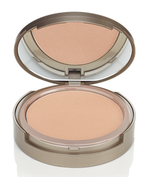 Colorescience Pressed Mineral Foundation Compact (0.42 oz. / 12 g)