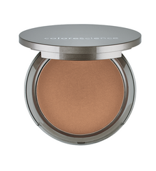 Colorescience Pressed Mineral Bronzer - Santa Fe (0.41 oz. / 11.6 g)