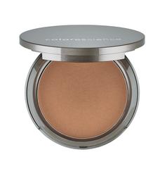 Colorescience Pressed Mineral Bronzer - Santa Fe (0.41 oz. / 11.6 g)