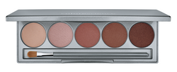 Colorescience Beauty On The Go Mineral Palette (0.42 oz. / 12 g)
