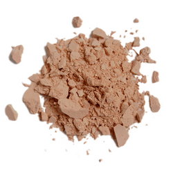 Colorescience Refill of Loose Mineral Foundation SPF 20 (0.21 oz. / 6 g)