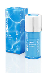 Intraceuticals Rejuvenate Contour Eye Gel (15 mL)