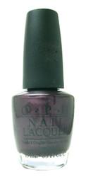 OPI Vampsterdam nail polish