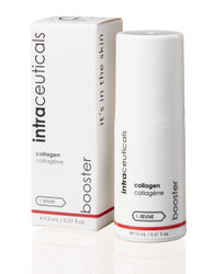 Intraceuticals Collagen Booster (15 mL)