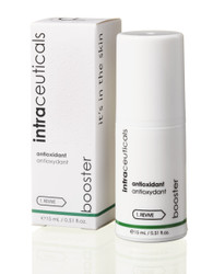 Intraceuticals Antioxidant Booster (15 mL)