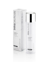 Intraceuticals Opulence Brightening Cleanser (50 mL)