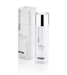 Intraceuticals Opulence Moisture Brightening Cream (40 mL)