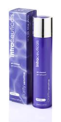Intraceuticals Clarity Gel Cleanser - Sensitive (50 mL)