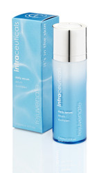 Intraceuticals Rejuvenate Daily Serum (30 mL)