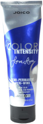 Joico Color Intensity Peri-Wink Semi-Permanent Hair Color Crème (4 fl. oz. / 118 mL)