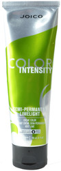 Joico Color Intensity Limelight Semi-Permanent Hair Color Crème (4 fl. oz. / 118 mL)