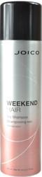 Joico Weekend Hair Dry Shampoo (5.5 oz. / 155 g / 255 mL)
