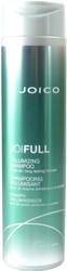 Joico Joifull Volumizing Shampoo (10.1 fl. oz. / 300 mL)