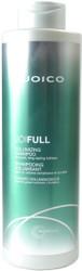 Joico Joifull Volumizing Shampoo (33.8 fl. oz. / 1 L)