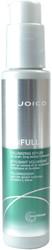 Joico Joifull Volumizing Styler (3.4 fl. oz. / 100 mL)