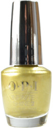 OPI Infinite Shine Suzi's Slinging Mezcal (Week Long Wear)