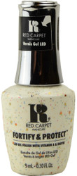 Red Carpet Manicure Toasting to Me (UV / LED Polish)