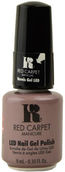 Red Carpet Manicure Greige Days (UV / LED Polish)