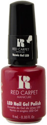 Red Carpet Manicure No Competition (UV / LED Polish)