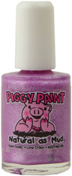 Piggy Paint For Kids Butterfly Kisses