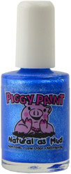 Piggy Paint For Kids Mer-Maid in the Shade