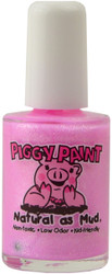 Piggy Paint For Kids Tickled Pink