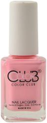 Color Club You Grow Girl