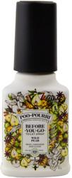 Wild Pear Poo-Pourri Before You Go Toilet Spray (2 fl. oz. / 59 mL)