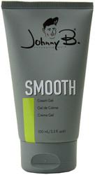 Johnny B. Smooth Styling Cream Gel (3.3 fl. oz. / 100 mL)