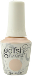 Gelish Barely Buff (UV / LED Polish)