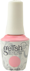 Gelish Call My Blush (UV / LED Polish)