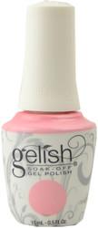 Gelish Call My Blush (UV / LED Polish)