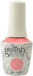 Gelish On Cloud Mine (UV / LED Polish)