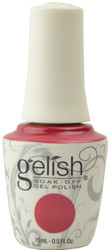 Gelish It's Your Mauve (UV / LED Polish)