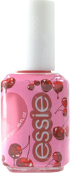Essie Talk Sweet to Me