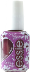 Essie Love-Fate Relationship