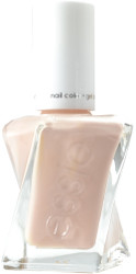 Essie Gel Couture Buttoned & Buffed