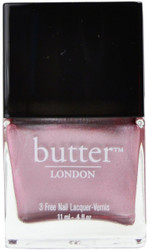 Butter London Fairy Lights nail polish