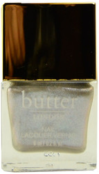 Butter London Prism Glazen (Mini)