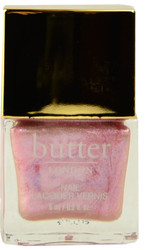 Butter London Unicorn Glazen (Mini)