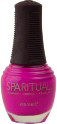 Spa Ritual Color Trip