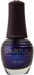 Spa Ritual Health, Wealth & Happiness