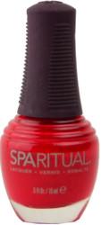 Spa Ritual Hunk of Burnin' Love