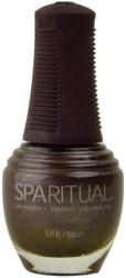 Spa Ritual Hypnotic