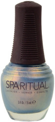 Spa Ritual It's Raining Men