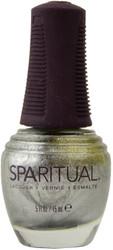 Spa Ritual Looking Glass
