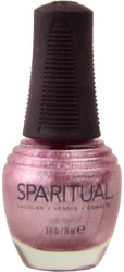Spa Ritual Loving in Pink